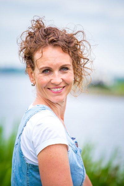 Profielfoto-Olga-ter-Hart