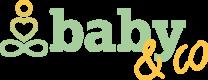babyenco_logo